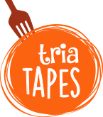 TriaTapes, Logo